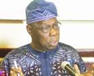 Obasanjo urges speedy reforms