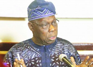 Obasanjo urges speedy reforms