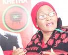 Litjobo threatens to 'expose' Sekatle's 'secrets'