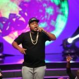Maseru gig for Cassper Nyovest