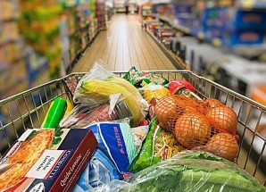 'Food prices hike needs income increase'