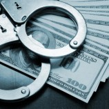 Law proposes heft penalty for funding terrorism and money laundering