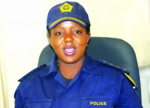 Top lawyer arrested over botched land deal