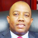 'Land administration is vital'