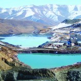 New Lesotho diamond mine could be a gem