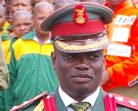 Exiled soldiers seek SADC intervention