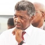 Moleleki speaks on Koro-Koro shooting