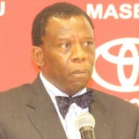 Quality tests: 'Lesotho lags behind in SADC'