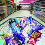 Inflation rate climbs to 7.9 percent