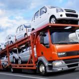Govt clamps down on used car imports