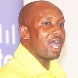 MPS challenge parly closure in court