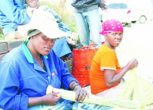 'Women's financial inclusion spurs growth'