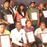 Vodacom Superstars auditions draw crowds