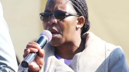 'National gender dialogue imperative'