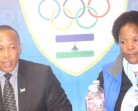 Windfall for Olympic athletes