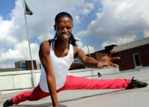 SA dance maestro to tour Lesotho