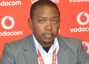 Vodacom competition equips schools