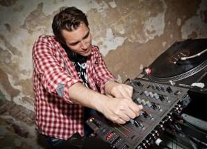 DJ Jazz headlines Maseru show