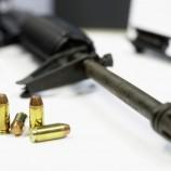 Manhunt for cash-in-transit heist suspects
