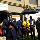 SA special permit deadline looms