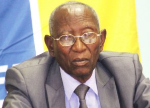 Veteran LeFA administrator calls time on career