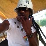 Reggae muso to rock SA festival