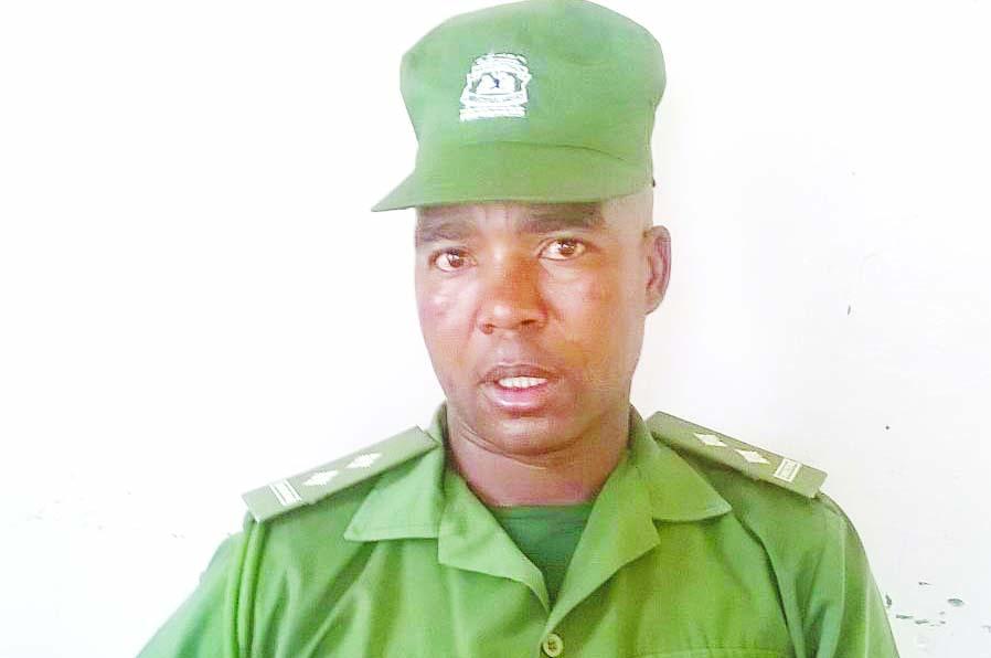 chief-officer-lebonajoang-ramohalali-1