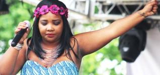 Vodacom Superstars ends on high note