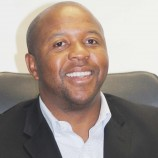 FNB clears air on cross-border pricing