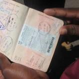 Deadline extension for SA permits