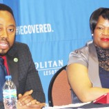 Metropolitan and Econet join forces