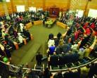 Govt writes-off loans for MPs