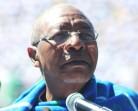 Mosisili's outburst against SADC