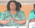 'RCL infighting threat to opposition'