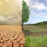 Lesotho urged to mainstream climate change