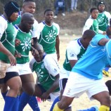Rugby season roars into life