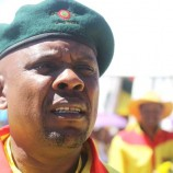 Anger over parly closure
