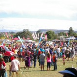 Festival spotlights fashion, music
