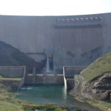 Drought affects power generation