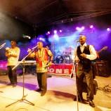 Senqu band lined up for SA festival