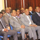 'Cabinet reshuffle a masterstroke'