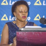 Letshego poised for growth: CEO