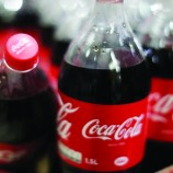 Coca-Cola to buy Africa bottling business