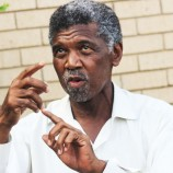 Moleleki says no to early polls