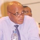 Spotlight on public procurement