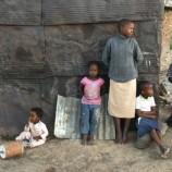 Govt urged to enact pro-poor policies