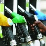 Fuel price hike looms