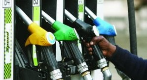 Fuel price hike looms