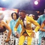 Joyous Celebration to rock Lesotho