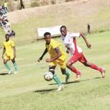 Likhopo sink deeper into relegation zone